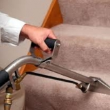 Carpet Cleaning Sydney | Sydneys Best Carpet Cleaning Service