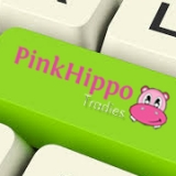 Pinkhippo Free Online marketplace For Tradies