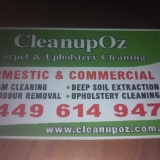 Carpet Cleaning Sydney - Low Cost Carpet Cleaning Service - Carpet cleaning by CleanupOz, Steam cleaning and Upholstery Cleaning in Sydney. Carpet Cleaning in all areas. Cleanupoz.com.au. Call us on 0449614947.