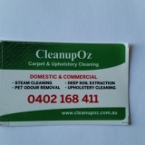 Office And Carpet Cleaning - Office and Carpet Cleaning