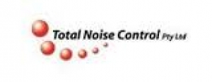 Total Noise Control | Experts in Sound Proofing