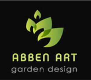 Abben Art Garden Design, Landscape Design Garden Design Mornington Peninsula