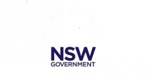 Attorney General and Justice Department Of NSW