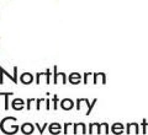 Department of Health of the Northern Territory Government of Australia