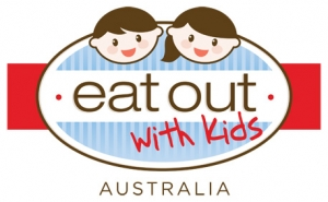 Eat Out With Kids Children Friendly Restaurants