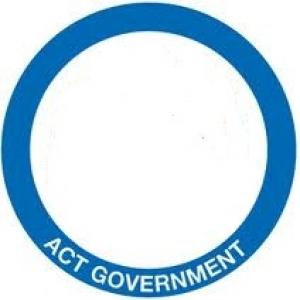 Australian Government Information Management Office