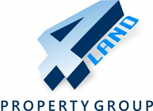 4Land Property Group House and Land Packages Perth