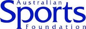 Australian Sports Foundation Ltd