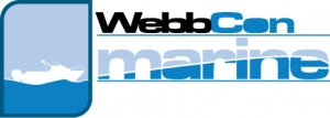 Webbcon Marine   Boats, Boating Accessories, Fishing Tackle Can am ATV