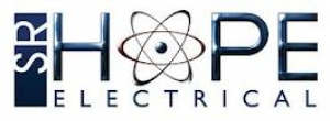 SR Hope Electrical Domestic & Commercial Electrician Services