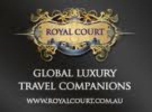 Sydney Escort The World Famous Royal Escort Agency