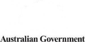Australian Government Department of Sustainability, Environment, Water, Population and Communities (SEWPaC)