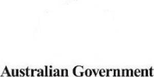 Parliamentary Retiring Allowances Trust