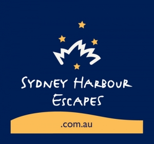Sydney Harbour Escapes Luxury Boat Hire Corporate Cruises Self Drive Boat Hire