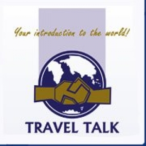 Travel Talk Pty Ltd – Travel & Holiday Tour Packages to India | Cheap Airfares India, Find Cheap Airfare to India from Australia
