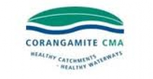 Corangamite Catchment Management Authority	Department of Sustainability and Environment