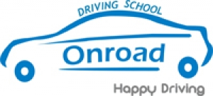 Onroad Driving School Sydney based Driving School for Driving Lessons from best Driving Instructors Onroad