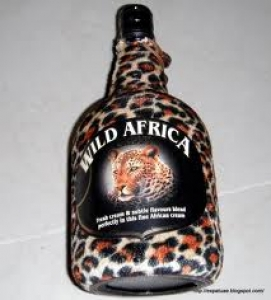 African Tours and Safaris Wild Africa