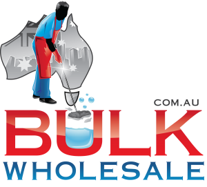 Bulkwholesale Cleaning Products Melbourne