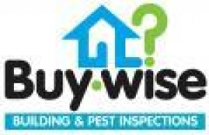 Building and Pest Inspections | Pre Purchase