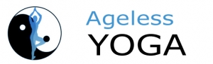 Ageless Yoga Adelaide Classes in Walkerville