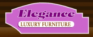 Elegance Luxury Furniture From Spain And Accessory