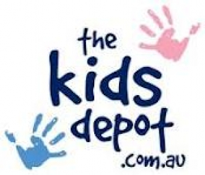 The Kids Depot - Great stuff online for kids Toys