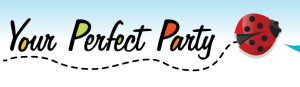 Your Perfect Party Shop Online And Costume Dress Up