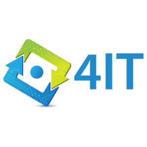 4IT IT Support & Computer Repairs Sydney