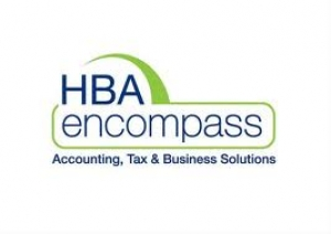 HBA Encompass | Accountants & Business Advisers