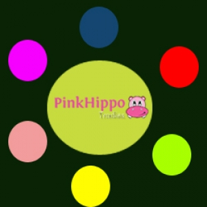 PinkHippo For Tradies And Service Professionals