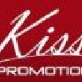Kiss Promotions Buy Promotional Merchandise