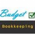 Budget Bookkeeping - GST, BAS and MYOB Bookkeeping