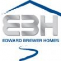 Edward Brewer Homes Pty Ltd