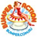 Bumper Amusement machines pinball and collectables