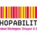 ShopAbility your end to end FMCG Retail Partners