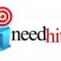 ineedhits Internet Advertising Search Marketing