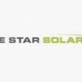 Solar  Water/Solar Power Ipswich Five Star Solar