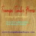 Trumpe Timber Floors Install, Sanding & Coating