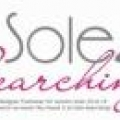 Sole Searching Footwear - Womens sizes