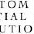 Custom Spatial Solutions