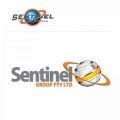 Sentinel Group Security Architectural Fasteners