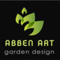 Abben Art Garden Design, Landscape Design Garden Design Mornington Peninsula