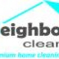 Neighbours Cleaning - House Cleaning Syney
