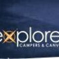 Explorer Campers and Canvas Pty Ltd