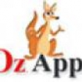 OzApps - Australian Apps Review & Developers