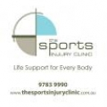 The Sports Injury Clinic, TSIC Physio