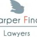 Harper Finch Criminal Lawyers | Traffic Law Firm