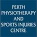 Perth Physiotherapy and Sports Injuries Centre