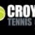 Tennis Centre Croydon Sydney - Tennis Court Hire